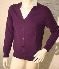 Feine s.Oliver Herren-Pullover & -Strickware aus Baumwolle