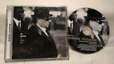 VAN MORRISON - The Healing Game, 1997 CD, ex cond.