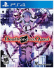 PS4 RPG-DEATH END RE:QUEST (US IMPORT) PS4 NEW