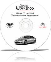 Jaguar S Type 2003 To 2008 Workshop Service And Repair Manual Download Ebay
