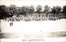 Maidstone. Barrack Square.