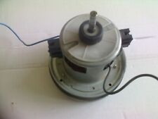 Genuine Hoover Upright Vacuum Motor for Model HL2005-01 poss others