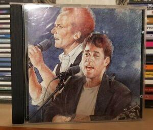 L'America Del Rock CD 3 - Il Rock Riscopre Il Folk (La Repubblica)