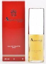 25 ml Aquascutum of London (Vintage) Eau de Toilette Spray