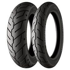 Michelin Scorcher 31 Tyres Harley-Davidson - 100/90/B19 (57H) & 160/70/B17 (73V)