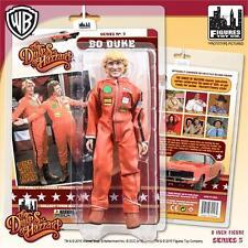 Dukes of Hazard 8 inch reto   Figure Series 3: Bo Duke (Racing Jumpsuit)  mip