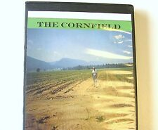 DVD HUNTING THE CORNFIELDS WITH LONG RANGE GOLD LOCATOR  DETECTOR ELECTROSCOPES