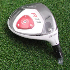 TaylorMade Tour Issue R11 Fairway 5 Wood Head Precise Loft 19.3º - NEW