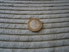 Two Pound Coin.   Paddington Station (Issued 2006)