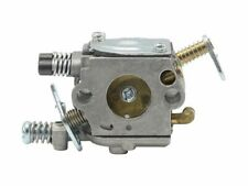 Vergaser passend für Stihl Motorsäge 021 023 025 MS 230 MS 250 Zama S5 C5