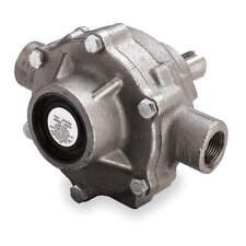 Pump,Roller Spray 3YB43