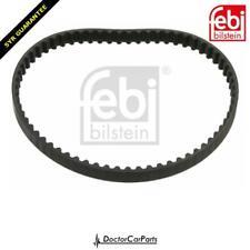 Balance Shaft Belt FOR MITSUBISHI GRANDIS 04->11 2.4 MPV Petrol NA_W 4G69