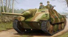 Trumpeter 1/35 German Jagdpanzer 38(t) Hetzer STARR Tank TRP5524