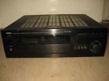 Yamaha DSP-A990 7 Kanäle Verstärker