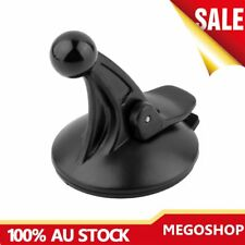 Windshield Windscreen Car Suction Cup Mount Stand Holder For Garmin Nuvi GPS 7F