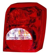 Tail Light Assembly Right Maxzone 334-1917R-ACT fits 2008 Dodge Caliber