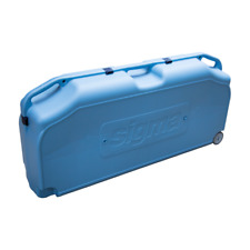 Sigma Professional Tile Cutter Case (Fits Cutters up to 770mm Cut) 43 MAX, Klick
