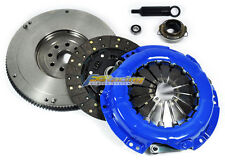 FX STAGE 2 CLUTCH KIT+ FLYWHEEL TOYOTA 88-95 4RUNNER PICKUP 93-94 T100 2WD 3.0L