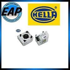 For 525I 530I 545I 745LI 745I 760I X5 OEM Xenon Headlight Igniter Module NEW