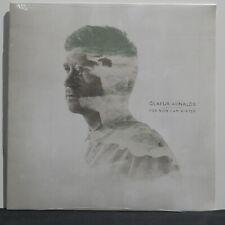 OLAFUR ARNALDS 'For Now I Am Winter' Vinyl LP NEW/SEALED