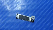 """Samsung Galaxy Note GT-N5110 8"""" Genuine Charging Port Cover Plate"""