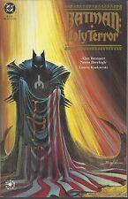 BATMAN: Holy Terror (albo ORIGINALE Americano)