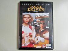 TAXI DRIVER  - DVD