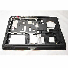Scocca per ASUS X5DI - X5DIJ cover inferiore plastiche bottom case base