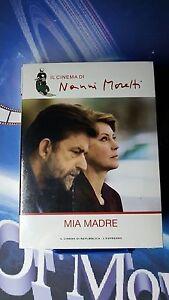 mia madre *DVD *NUOVO