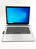 "HP Elite X2 1013 G3 i5-8250U 4x1.60Ghz 16GB RAM 256GB SSD 13"" Win10 Pro 2.Wahl"