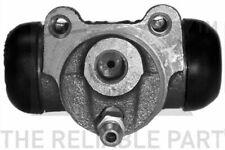Radbremszylinder für Peugeot 504 + 505 / Renault Espace + Safrane