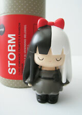 Momiji Doll - Storm 2019 ( Hand Numbered ) sold out.