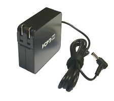 19V 3.42A Charger Replacement for Asus ADP-65DW B/A R554L ADP-65GD B PA-1650-78