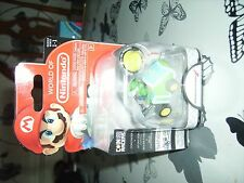 World Of Nintendo Coin Racers , Yoshi (Mario Kart 7) Lot 1