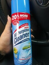 Home Select All Purpose Cleaner