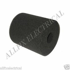 Valet, Electron, AusKay Ducted Vacuum Foam Filter - Part # FILTF1