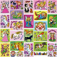 Kinderzimmer fensterbilder f r m dchen g nstig kaufen ebay for Fensterbilder kinderzimmer