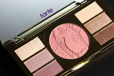 [CLEARANCE] Tarte Miracles From the Amazon Eye & Cheek Palette