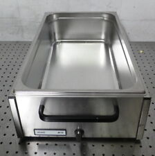 R177519 Haake W13 Immersion Water Bath With Drain