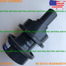 DUST SEAL 9mm X 29mm X 7mm NEW TC 9X29X7 DOUBLE LIPS METRIC OIL