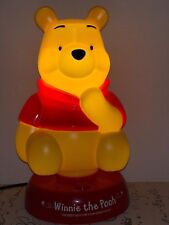 Winnie Pooh Lampe in Kinderlampen günstig kaufen | eBay