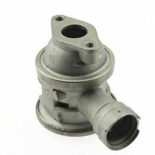 1.6 FSI EGR Secondary Air Pump Control Valve For VW Beetle Caddy Golf Seat Leon