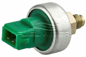 Fuelmiser Powersteering Sensor CP101 fits Ford Territory 4.0 (SX,SY), 4.0 AWD...