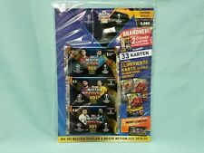 Topps Match Attax 101 2019/2020 Multipack inkl. Limited Edition  19/20