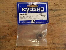 96451 Pinion Gear 48 Pitch / 30 Tooth - Kyosho Outlaw Rampage Pro Outlaw Rampage