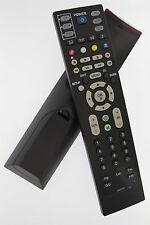 Ersatz Fernbedienung für Samsung DVD-SH855M