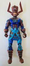 Loose Marvel Legends Toybiz BAF Galactus figure 6? Scale