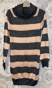 Girls Age 10-12 Years - H&M Jumper Dress