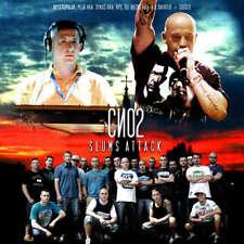 Peja/Slums Attack - CNO 2 [CD]