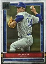 2020 TOPPS MUSEUM COLLECTION COMMONS - YOU PICK - MLB - COMPLETE YOUR SET